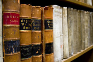 lawbooks-2